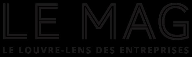 Le Mag du Louvre-Lens